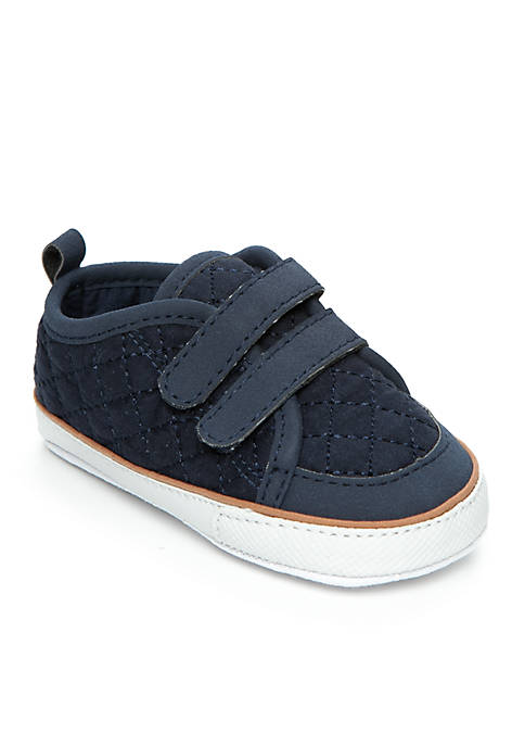 Carter's® Quilted Sneakers