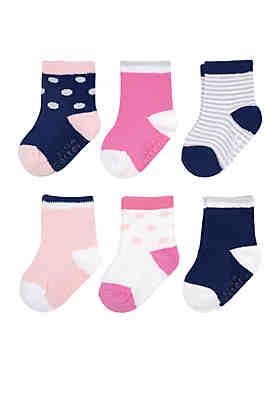 cabff06d0 Baby Socks  Newborn   Toddler Socks