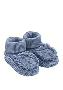 238a05728a4f9 Baby & Infant Shoes | Baby Walking Shoes, Crib Shoes & More | belk