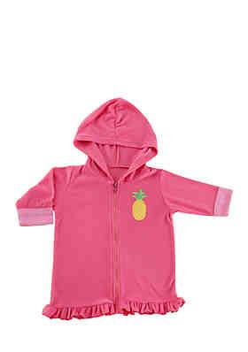 ce82fc6b9 Baby Keepsakes   Gifts