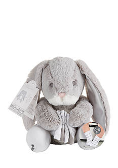 Baby Aspen™ Bailey the Bunny Plus 3 Pairs of Socks Gift Set