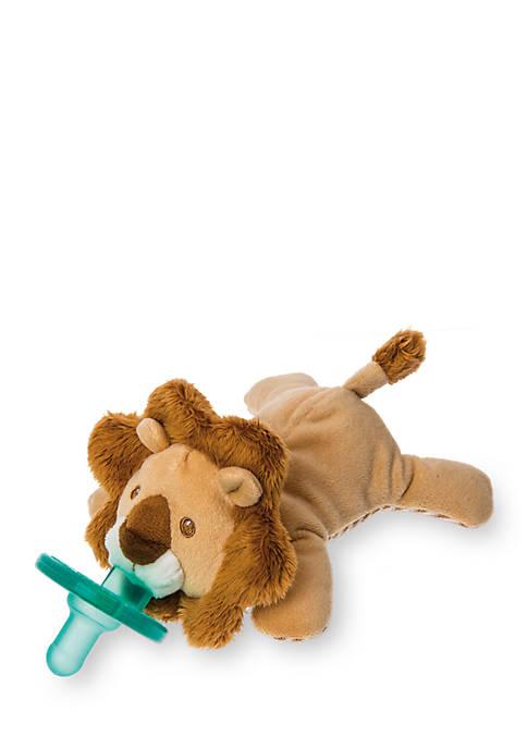 WubbaNub™ Afrique Lion WubbaNub Pacifier