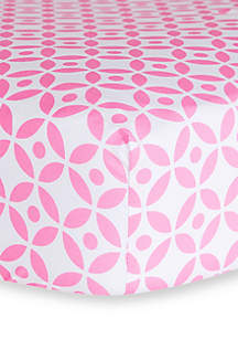 Trend Lab® Lily Baby Bedding Coordinates