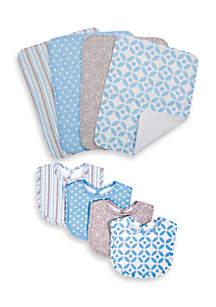 Trend Lab® Lauren Baby Bedding Coordinates