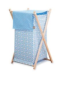 Trend Lab® Logan Baby Bedding Coordinates