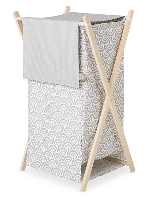 Trend Lab® Art Deco Hamper Set