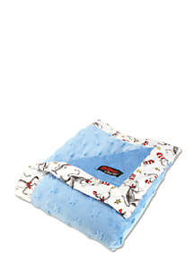 Trend Lab® Dr. Seuss ? Cat in the Hat Baby Bedding Coordinates