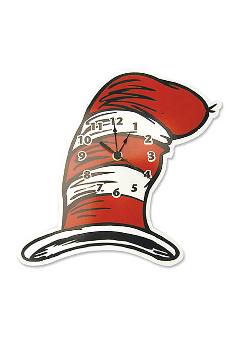 Trend Lab® Dr. Seuss Cat in the Hat