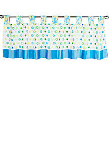 Trend Lab® Dr. Seuss Window Valance