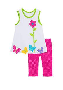 26d325a26 Rare Editions Dresses
