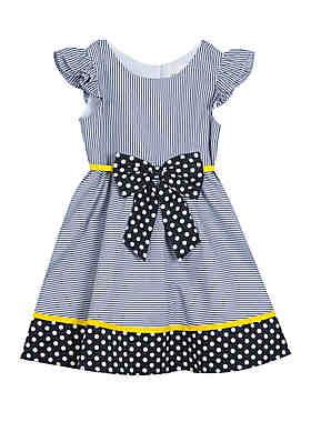 3e72d7964 Girls  Easter Dresses