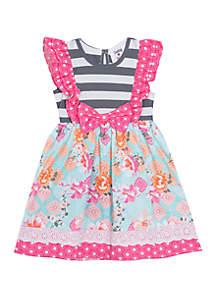 Dresses For Girls Cute Dresses Amp Party Dresses For Girls
