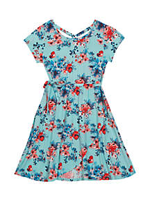 40ea0ff4d Clearance  Girls  Clothes
