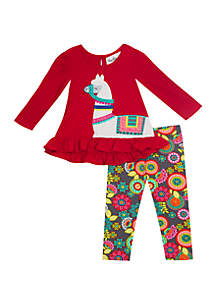 b0835db98 Baby Clothes for Boys & Girls: Newborn & Toddler | belk