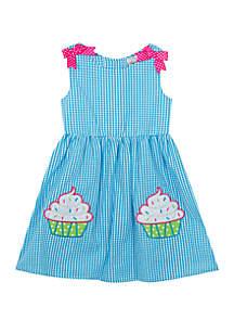 c0136d7a9e37 Baby Girl Dresses