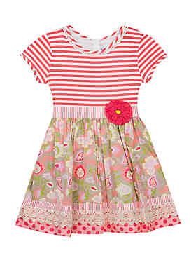 ee53f1214221 Baby Girl Dresses