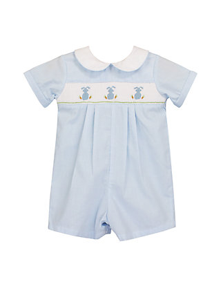 petit-ami-baby-clothes
