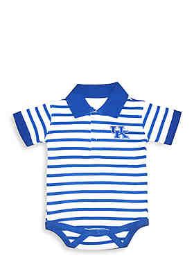 Kentucky Wildcats Apparel Gear Hats Shirts More Belk