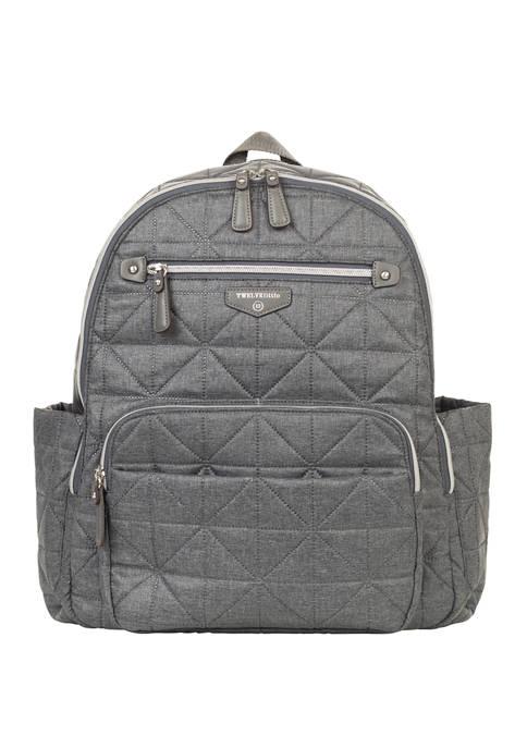 Companion Backpack 2.0