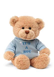 T-Shirt Bear It's a Boy