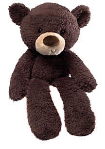 Gund® Fuzzy The Bear