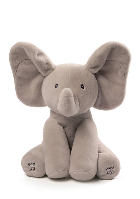 Gund® Singing Animated Plush