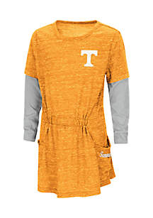 Tennessee Most Amazing 2Fer Dress