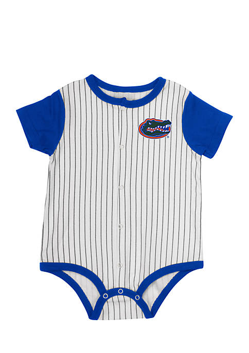 Colosseum Athletics Florida Infant Boys Sultan Of Swat