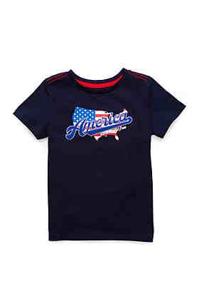 1587eafbc1e6e American & Patriotic Clothing: Patriotic Shirts & Flag Shirts | belk