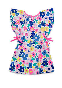 62772fe05 Girls  Clothes