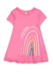 08f8f1083 Girls  Clothes