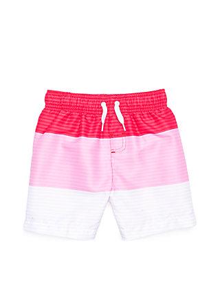 49bf741156 Crown & Ivy™. Crown & Ivy™ Toddler Boys Swim Trunks