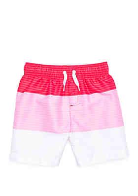 1d349ac25e Boys' & Toddler Boys' Swimwear, Bathing Suits & Swimsuits | belk