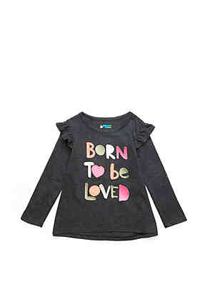 e3e33360ae3a Baby Clothes for Boys & Girls: Newborn & Toddler | belk