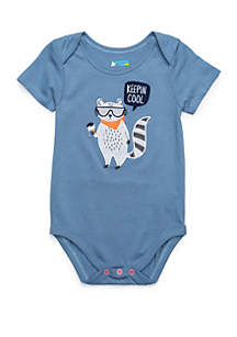 61ec0334a128 Baby Clothes for Boys   Girls  Newborn   Toddler