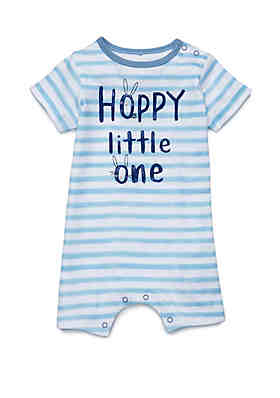Baby Clothes for Boys   Girls  Newborn   Toddler  29be6908b8cb