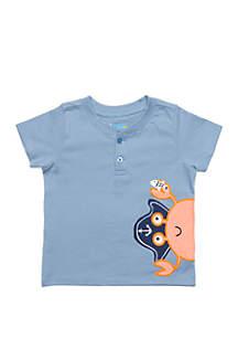 708d4e4d4 Baby Clothes for Boys   Girls  Newborn   Toddler