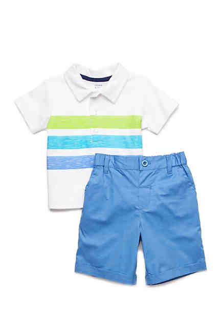 Baby Clothes: Newborn & Toddler   belk
