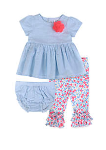 a671874ac Baby Clothes for Boys   Girls  Newborn   Toddler