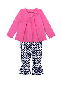 ee095a03ab Kids' Clothes | Children's Clothes | belk