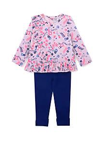 edc70453ae618 Kids' Clothes   Children's Clothes   belk