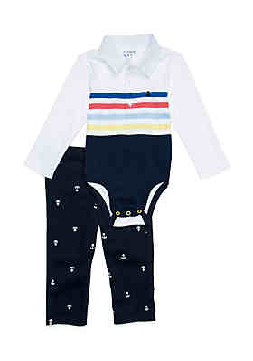 cdad7910f Clearance  Baby Outfits  Newborn   Toddler Outfits for Boys   Girls ...