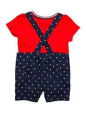4f79afdd4 Baby Clothes for Boys & Girls: Newborn & Toddler   belk