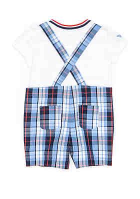 b8e5a5b93 Baby Clothes for Boys & Girls: Newborn & Toddler | belk