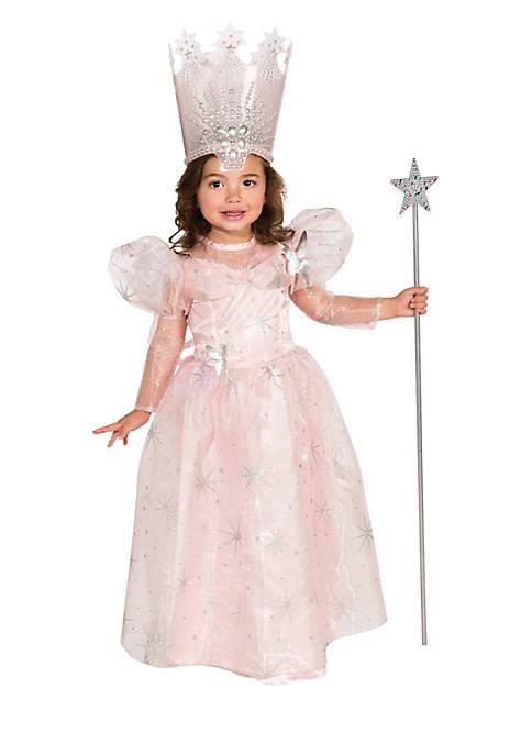 Rubie's Toddler Girls Wizard of Oz