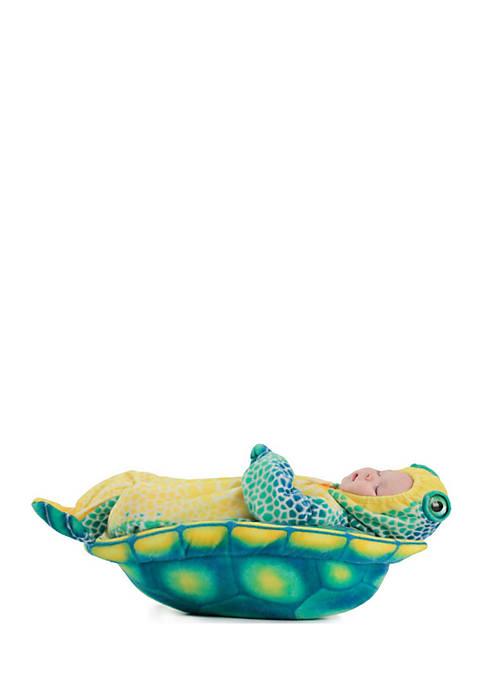 Rubie's Baby Anne Geddes Sea Turtle Costume