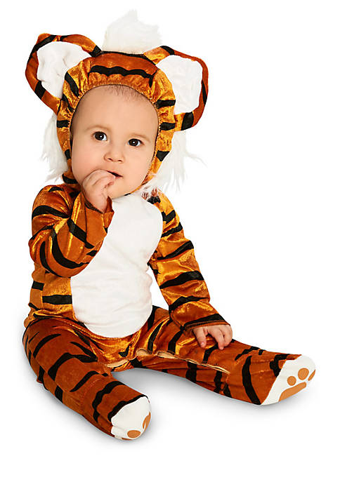 Rubie's Baby Tiger Costume