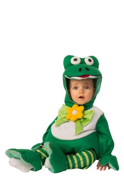 Rubie's Baby Frog Costume