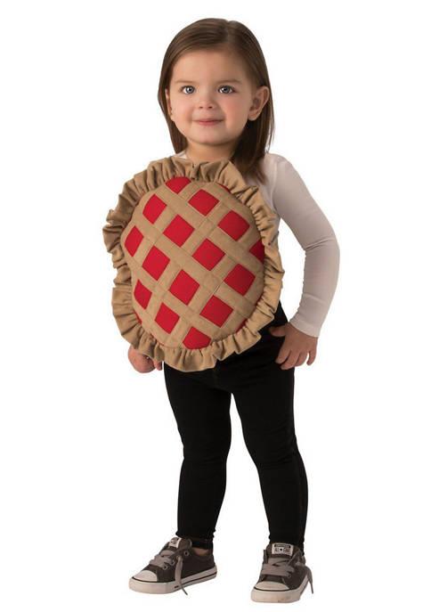 Rubie's Baby Cherry Pie Costume