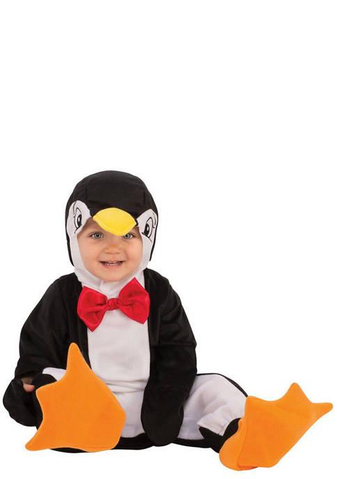 Rubie's Baby Penguin Costume